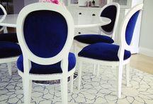 Great furniture