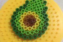 Najfajniejsze koraliki