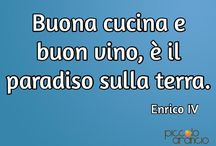 Quotes Food