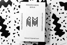 Identity//Branding