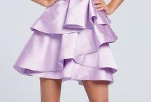 Ellie Wilde Prom and Grad Dresses