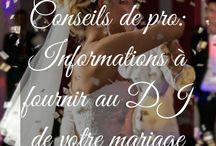mariage lulu et charles