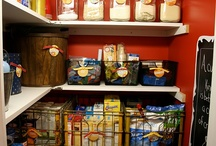 Store It and Organize It