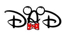 Disney  / #disney
