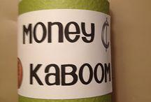 Numeracy - Money