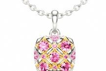 jewelry / by Jamie Gold