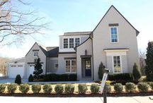 Great Building Projects / Here are some of our favorite projects! Nashville area builder Carbine & Associates works on a variety of custom home projects from Green Hills & Belle Meade to Arrington & Thompson Station, TN.www.carbineandassociates.com