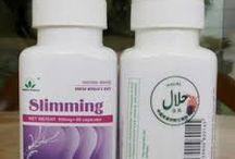 tips Pemesanan Slimming Capsule