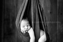 Babies.. / by Christina Rendon