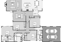Design and Build plans to consider