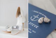 Alisandra Photography   Details / Wedding Details from Alisandra Photography