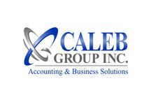 Accounting Logos / TheBusinessLogo.com offers custom logo design services for Accounting business. Prices starting from only $44.50