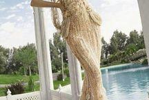 Dress up / by Rene Hawes
