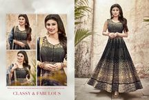 2224 Sashi vol-2 Nx Faux gorgette long suits / Shop This Collection: https://goo.gl/1vvpTN Single Available For all details and other catalogues. For More Inquiry & Price Details  Drop an E-mail : sales@gunjfashion.com  Contact us : +91 9586894248 Www.gunjfashion.com