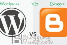 Wordpress / Everything about Wordpress. Share it because  Sharing is Caring Blogginghunt.com