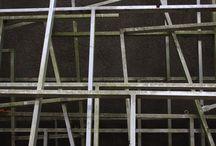 Tekstura/struktura