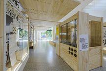 wood&exhibition