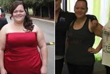 Success story:Tasha Hinesley Grew Tired Of Living In Pain And Lost 92 Pounds