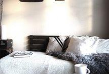 Sunroom - laundry