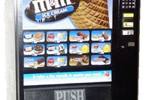 Fast Corp / Find Fast Corp new and refurbished ice cream vending machines at www.globalvendinggroup.com. Call 800-592-4200 to buy today!