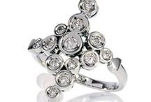 Jewelry I like! / by Katie Robbins
