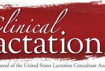 Perinatal, Neonatal, or Infant Loss