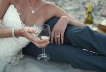 Photos for wedding