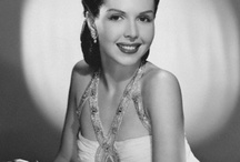 ann miller.what can i say ? wonderfull.