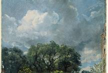 Johon Constable