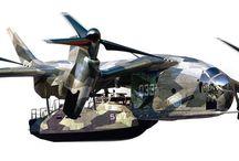 Aviación-Militar