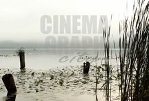 """Water Scenes / Cinemagraphs that contain """"water scenes"""""""