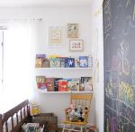 Kids' Room / by Meghan Voss