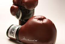 Küzdősport felszerelések / Nézd meg kínálatunkat a küzdősport felszerelésekből.