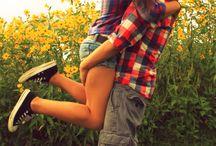 Cute Picture❤️