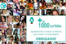 Artes Facebook
