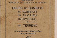 REVOLUÇÃO DE 1932