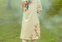 Digital Lawn Collection