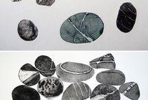 stone / rock