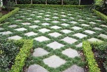 Idee giardino
