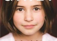 Advocacy: Children