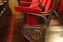 Teatres Opera