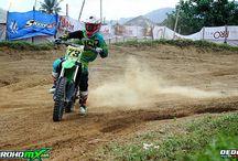 Motocross / Motocross