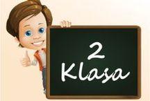 2 klasa