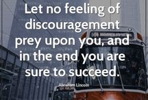 Personal Finance Inspirational Quotes
