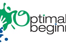 About Optimal Beginnings, LLC / ABA, Autism, Special Needs, Applied Behavior Analysis, Early Intervention