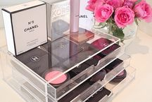 #beauty'collection / goaaals ♡