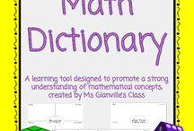Ms Glanville's Class #8