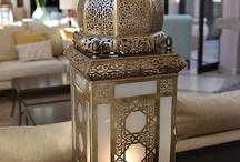 Fanous ramadan