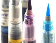 Art supplies and more...