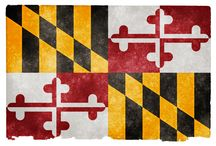 THE MILLIONAIRESSES OF MARYLAND / THE LIFESTYLE & FAVORITE THINGS OF THE MILLIONAIRESSES IN MARYLAND. / by MILLIONAIRESS®